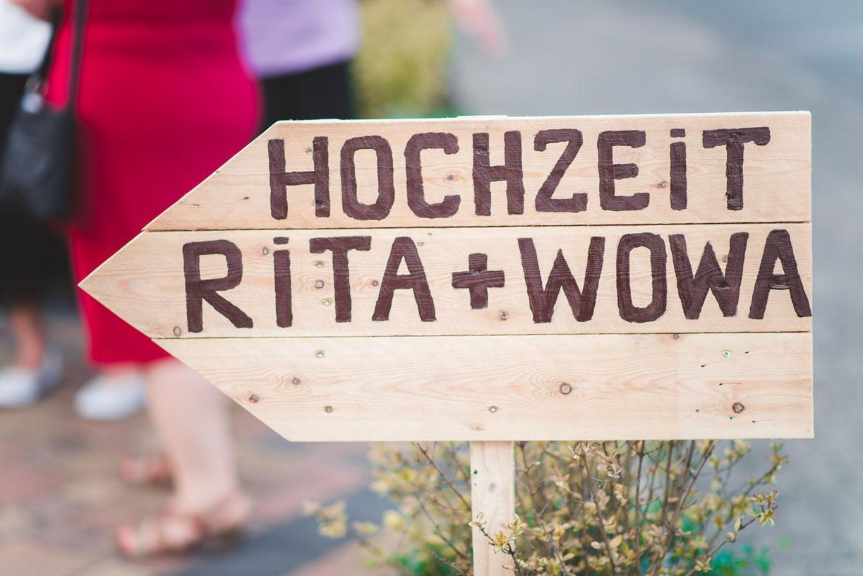 rita-wowa-15-12
